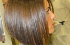 6 Types of Short – Long Bob Haircuts to Wear to Look Gorgeous c57b57defa5f705bb7e6947d809f2211-235x150