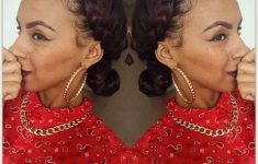 5 Awesome Short Braids Hairstyles for Black Women that is Easy to Do d0c0e3564a718e37798e25a967316de0-235x150
