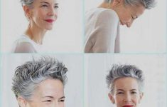 6 Short Spiky Haircuts for Older Women to Look Younger e41a33bdc9f50659725c3a3d27c22060-235x150