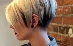 7 Best Pixie Haircuts for Young Women in Any Ocassion f3886210d1433c4fab865c7d676487a5-235x150