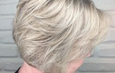 6 Short Spiky Haircuts for Older Women to Look Younger f478f74e737688052c4986d14cd8c045-235x150