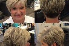 6 Youthful Shag Hairstyles for Women over 60 that Perfect for Any Occasion images-1-225x150