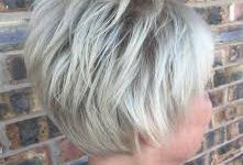 6 Youthful Shag Hairstyles for Women over 60 that Perfect for Any Occasion images-221x150