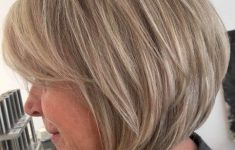 Recommended Short Hairstyles for 2020 that You Should Try short-bob-hairstyle-1-235x150