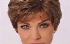 Recommended Short Hairstyles for 2020 that You Should Try short-layered-haircut-5-235x150
