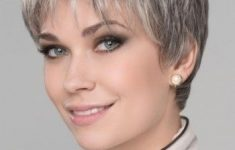 Recommended Short Hairstyles for 2020 that You Should Try short-sassy-haircut-2-235x150