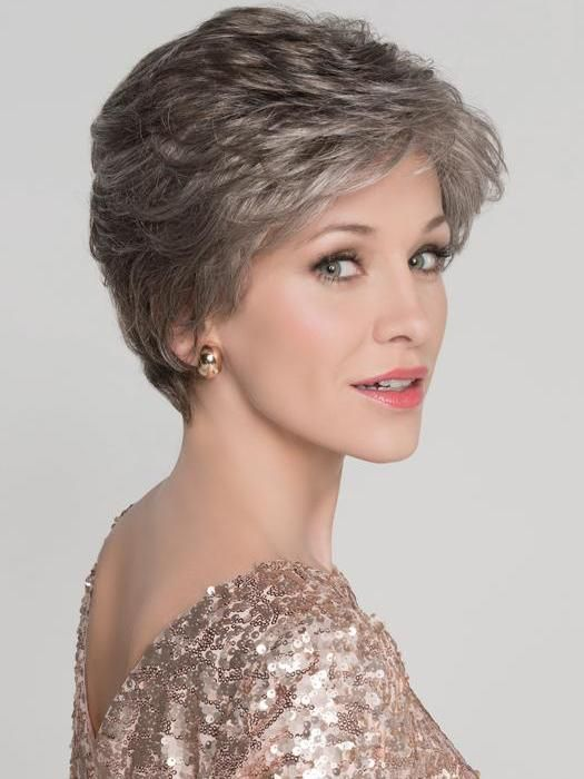 Recommended Short Hairstyles for 2020 that You Should Try short-sassy-haircut-4