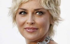 Recommended Short Hairstyles for 2020 that You Should Try short-wavy-hairstyle-3-235x150