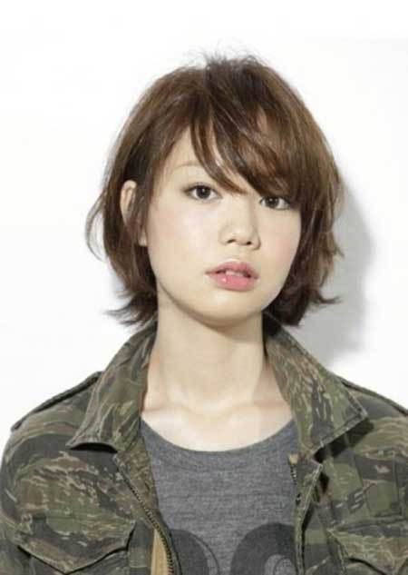 Inspiring Asian Short Hairstyles that Never Gets Old IMG_0162