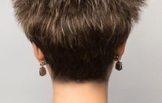 Top Short Sassy Haircut for 2020 that We Love 4139D17B-AF6F-429F-896C-0877AF8F771A-235x150