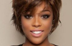 The Most Beautiful Short Shaggy Haircut for 2020 49986FA3-8322-4238-8A7D-4AFE4F4D2FF8-235x150