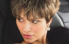 Top Short Sassy Haircut for 2020 that We Love 6116D4C9-F62F-496A-8F36-886DB7DD6244-235x150
