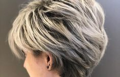 Top Short Sassy Haircut for 2020 that We Love E56FA44D-B375-4EB7-B5C8-818BE442A519-235x150
