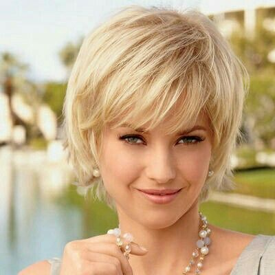 40 Different Types of Short Spiky Haircuts that Look Awesome in 2020 Face-framing-spiky-pixie-with-bangs