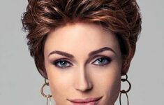 40 Different Types of Short Spiky Haircuts that Look Awesome in 2020