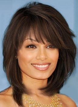 23 Exceptional Asian Short Hairstyles that Looks Enchanting 44b9e033d01ea8f3af7cc91191dd5e85