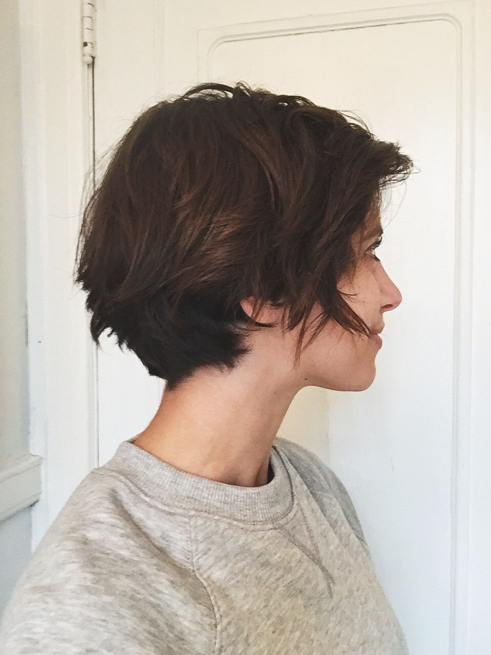 14 Gorgeous Asian Pixie Haircuts that Easy to Maintain 54d55f577cf54824108c89f9a2ab4da6