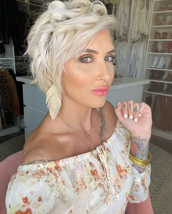 30 Types of Pixie Haircuts for Round Face cb3b2d9dde3e536d76ae913464680667
