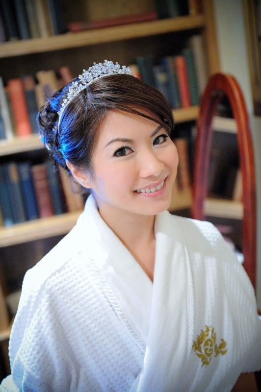 23 Exceptional Asian Short Hairstyles that Looks Enchanting e8058e1a2451ad7d0ee71d83748b0582
