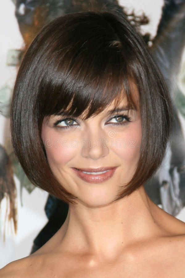 50 Bob Hairstyles for Round Faces that Looks Gorgeous c11a4f28ba9bbb061c2b46c927a797cc