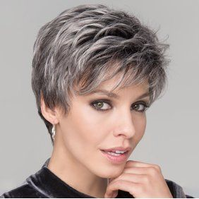 100 Short Haircut Styles for Over 50 Women in 2021 6d1a2986ad913d30d9654a9a8ef869b9