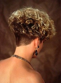100 Short Haircut Styles for Over 50 Women in 2021 8670f60cba0a54db5db4ee28f6b27a28
