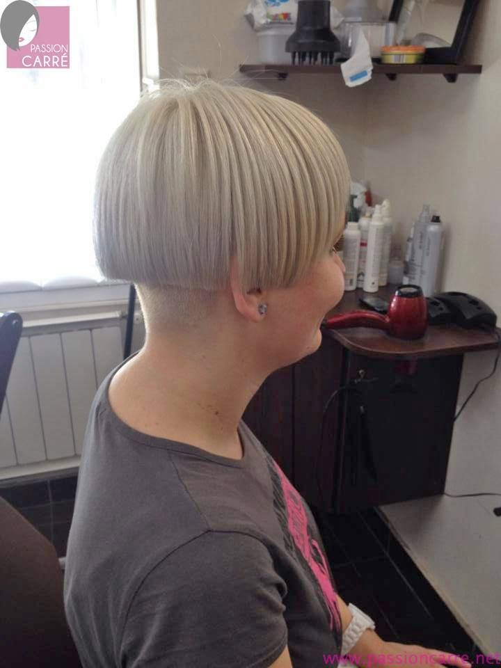 100 Short Haircut Styles for Over 50 Women in 2021 9025b5d6a24f0310683fba0ab0b1ade6
