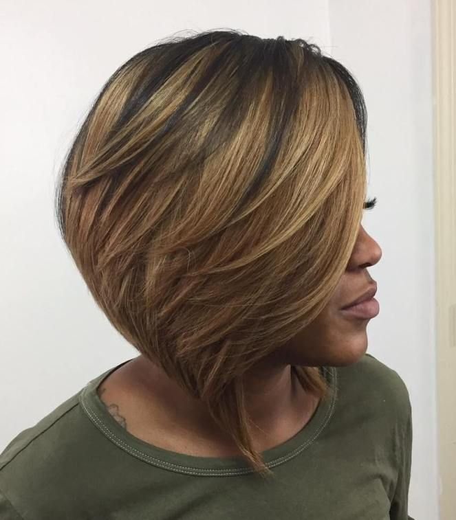100 Short Haircut Styles for Over 50 Women in 2021 c2ae326dc813ca89a5a4ac8e4588f6ae