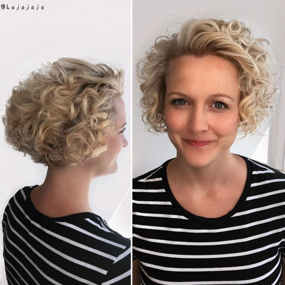 100 Short Haircut Styles for Over 50 Women in 2021 d362e6b2b11b2c60f1ab1329d00fc203