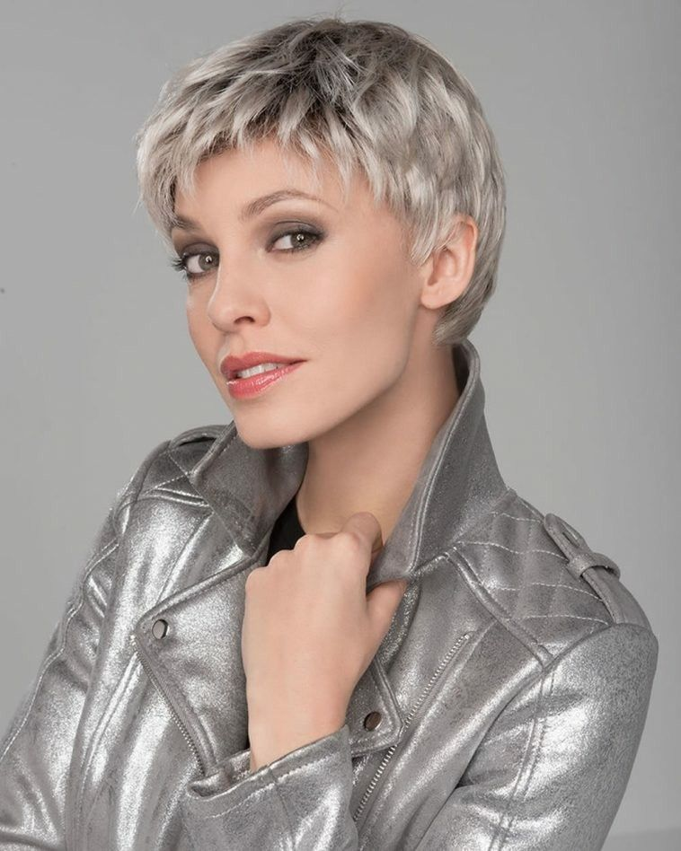 65 Pixie Haircuts for Women Over 60 (Updated 2021) 18363c4d3ae544f4f9bb0767cdfab865