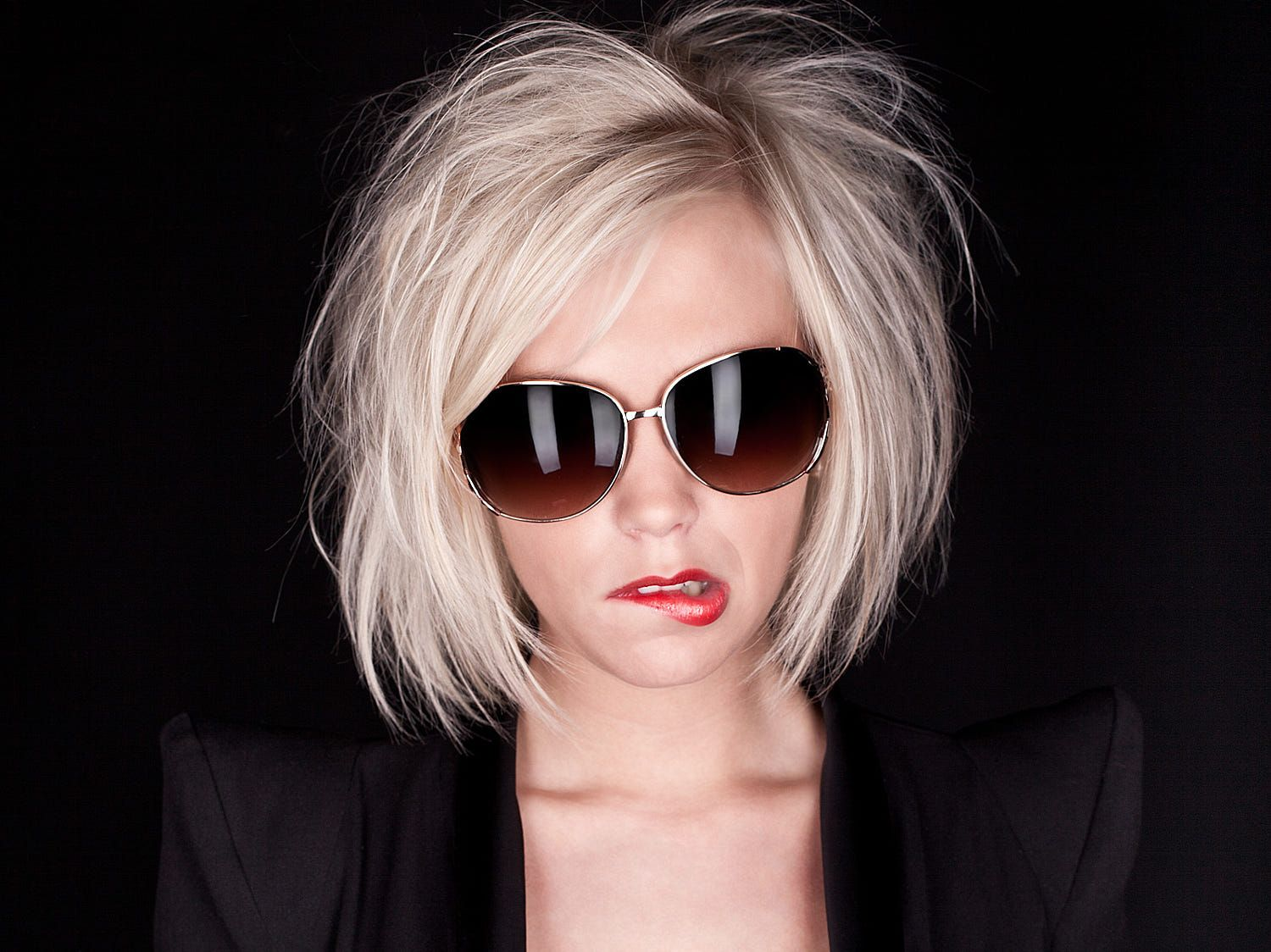 47 Best Shag Haircuts for Women over 50 That Is Easy To Try in 2021 2d47fa0340763a50a14fa0cf43b7a53c