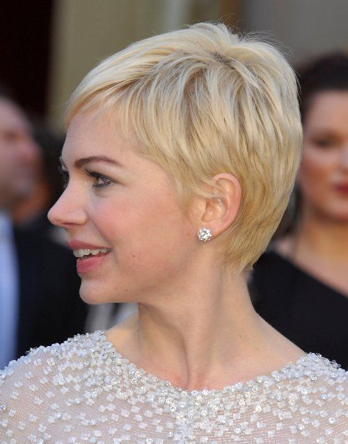 65 Pixie Haircuts for Women Over 60 (Updated 2021) f3707259f483f5ef10b40b91e32471ac