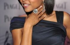 125+ Elegant Bob Hairstyles for African American Women (Updated 2021) 05632d13886d3d1c9c24d706f91aef1f-235x150