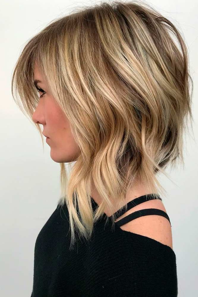 50+ Attractive Short Hairstyles for Women Over 60 (Updated 2021) 0580b0683537d5dfaf08264ed0d94544