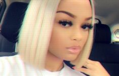 125+ Elegant Bob Hairstyles for African American Women (Updated 2021) 0d257e53ae4f860c42b32a4a34079877-235x150