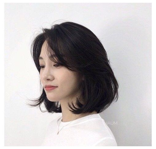 50+ Attractive Short Hairstyles for Women Over 60 (Updated 2021) 141742fc42f12e8e10c7947d7ffdbbc2