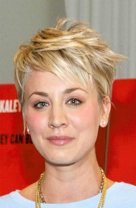 100 Short Haircut Styles for Over 60 Women in 2021 19f82f0d2f6df36ab1186936ecfc06ba