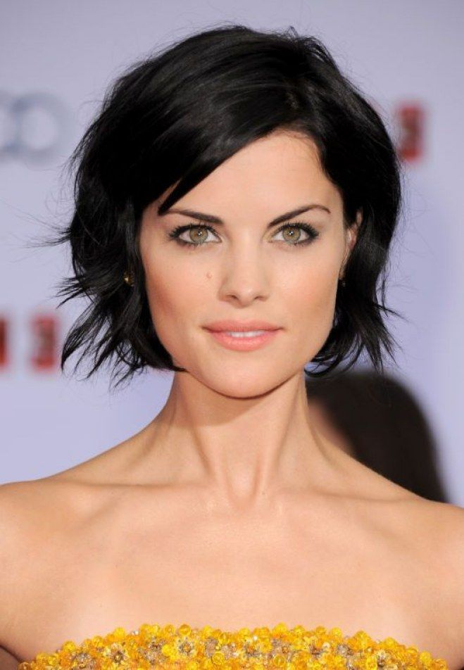40 Professional Short Haircuts for Women Over 60 (Updated 2021) 2499a0a4391cc26bca0ccab6b326ae7d