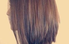 53 Awesome Short Layered Haircuts for Older Women (Updated 2021) 26043db586b987eb96b3ff44d59fc31a-235x150