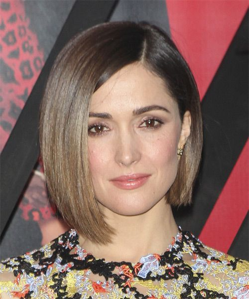 100 Short Haircut Styles for Over 60 Women in 2021 32235373d0d23b351460c76377daf2ef