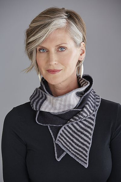 50 Cute Short Hairstyles for Women Over 60 (Updated 2021) 36353a3fc73d6d46aff60b5d57afb69d