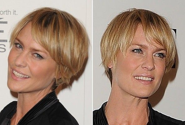 40 Professional Short Haircuts for Women Over 60 (Updated 2021) 36af51c308f1ff3b184d371de3592c77
