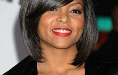 125+ Elegant Bob Hairstyles for African American Women (Updated 2021) 4f0f369a69c8c5093abb6e944585d4a4-235x150
