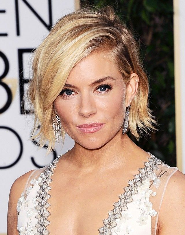 50+ Attractive Short Hairstyles for Women Over 60 (Updated 2021) 5153ae929c374b482e67ddc5dec50660
