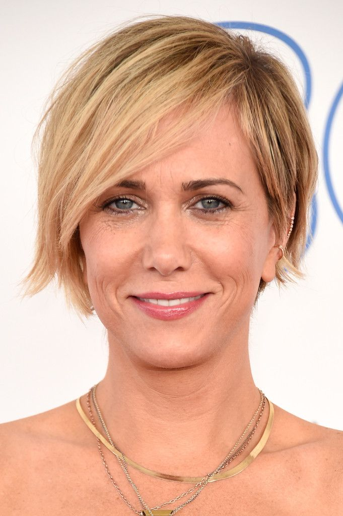 53 Awesome Short Layered Haircuts for Older Women (Updated 2021) 57c7b681c98d21370c835942d4773472