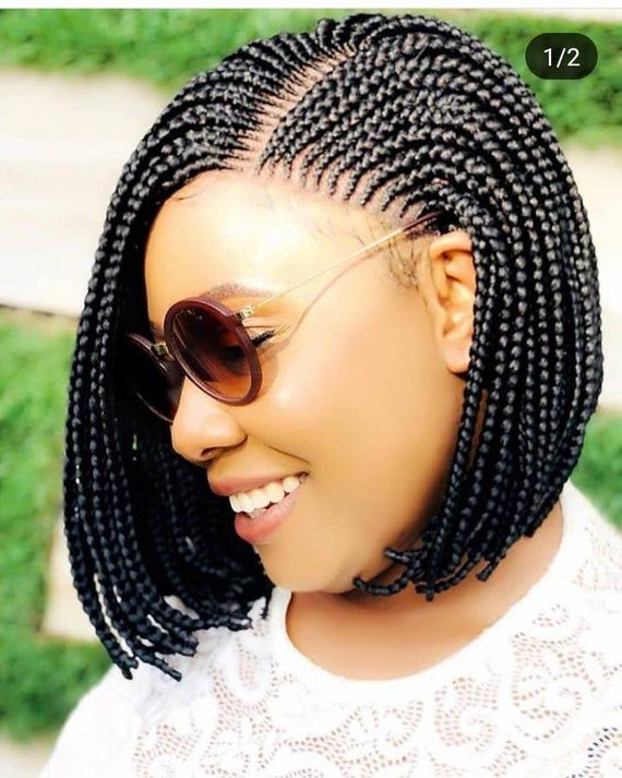 10 Different Types of Weave Hairstyles that Looks Great (Updated 2021) 7521b8400751c0f520bb57bc85cdafe0