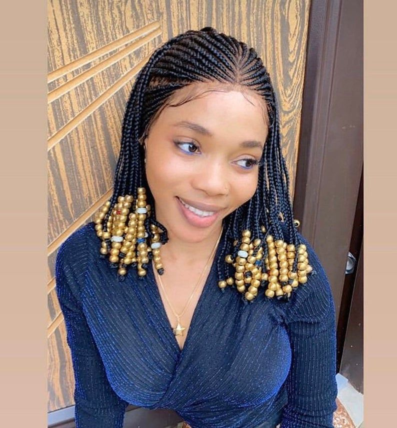 10 Different Types of Weave Hairstyles that Looks Great (Updated 2021) 8fe3bc56693ceb5d62d4e7d85e5006a1