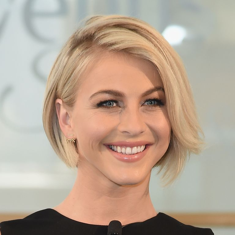 35 Flattering Bob Haircuts for Fine Hair (Updated 2021) 93d994b99204e59ee83af02bbc54322c