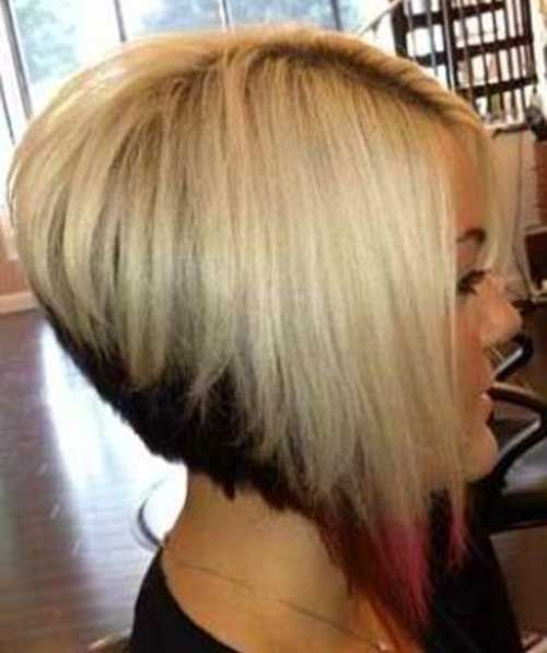 50+ Attractive Short Hairstyles for Women Over 60 (Updated 2021) 94e60ea4f5ee6b22f80761182fe843a5
