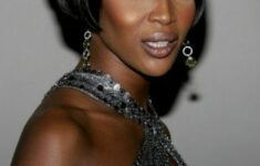 125+ Elegant Bob Hairstyles for African American Women (Updated 2021) 99ccd6e8ef1295d73c14c241a0cff7d6-235x150